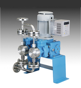 Pulseless metering pumps pkh series cheonsei pulseless metering pumps pkh series ccuart Images