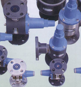 Back pressure valve cheonsei back pressure valve ccuart Image collections